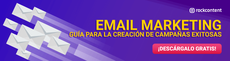 cta-guía-email-marketing