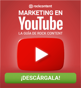 cta marketing en youtube