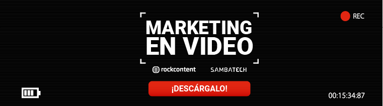 cta ebook marketing en video