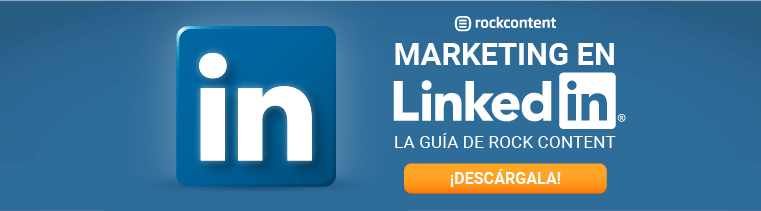 ebook-cta-marketing-en-linkedin
