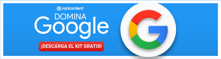 cta-kit-domina-google