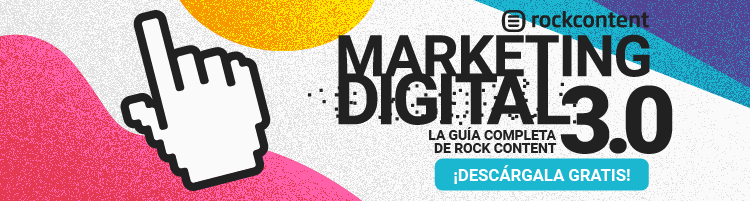 marketing digital 3.0 guía completa
